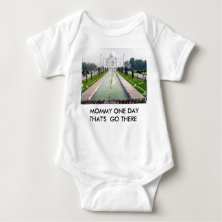 IMG13,  MOMMY ONE DAY THAT'S  GO THERE TSHIRT