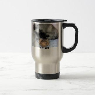 img239, lilly girl travel mug