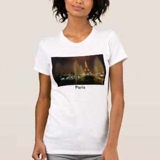 IMG4, Paris T-Shirt