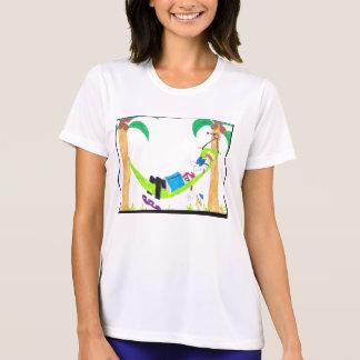 IMG_0002 T-Shirt