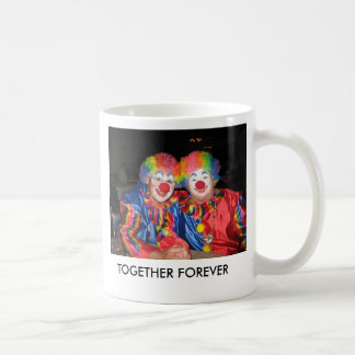 IMG_0013, IMG_0006, TOGETHER FOREVER COFFEE MUG