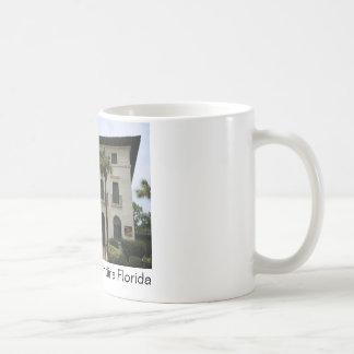 IMG_0022, Post Office Fernandina Florida Coffee Mug