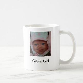IMG_0050, GiGi's Girl Coffee Mug