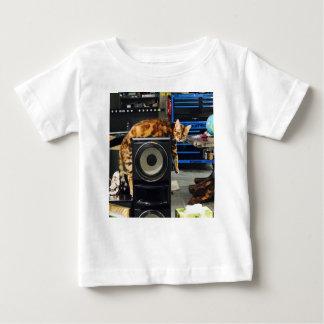 IMG_0051.JPG BABY T-Shirt