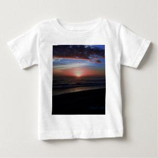 IMG_0052.jpg Baby T-Shirt
