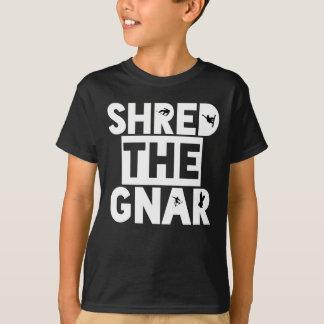 IMG_0089.PNG T-Shirt