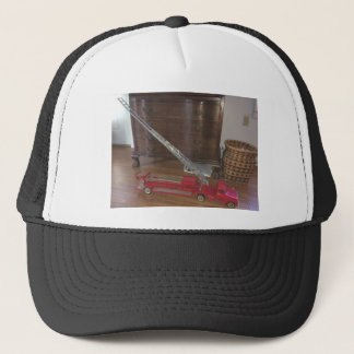IMG_0186.JPG TRUCKER HAT