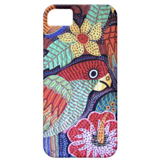 IMG_0194.jpg Birds of Panama Case For The iPhone 5