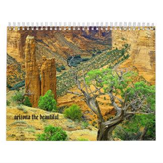 IMG_0204 (2), arizona the beautiful Calendar