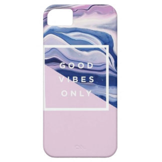 IMG_0224.PNG iPhone 5 COVERS
