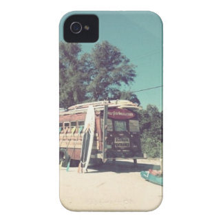 IMG_0340.PNG iPhone 4 Case-Mate CASE