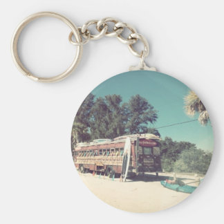 IMG_0340.PNG KEYCHAIN
