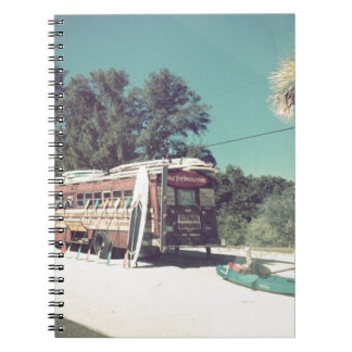 IMG_0340.PNG NOTEBOOK