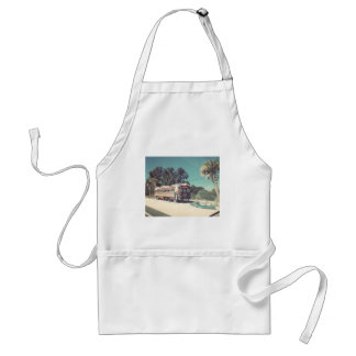 IMG_0340.PNG STANDARD APRON