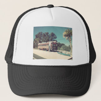 IMG_0340.PNG TRUCKER HAT