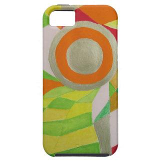 IMG_0351.JPG iPhone 5 CASES