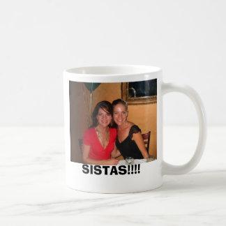 IMG_0426, SISTAS!!!! COFFEE MUG