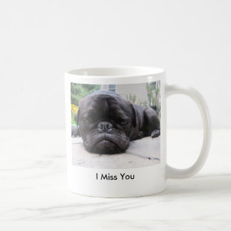 IMG_0484, I Miss You Coffee Mug