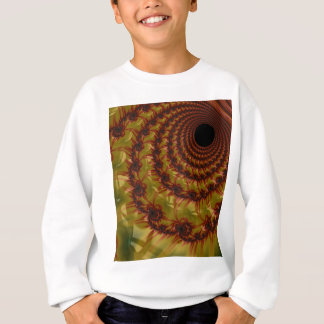 IMG_0642.JPGred and yellow black hole Sweatshirt