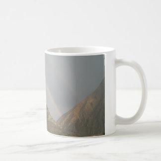 IMG_0743 COFFEE MUG