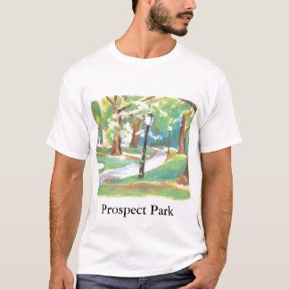 IMG_1133, Prospect Park T-Shirt