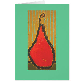 IMG_1175 Pear card