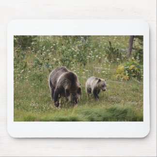 IMG_1328_1 MOUSE PAD