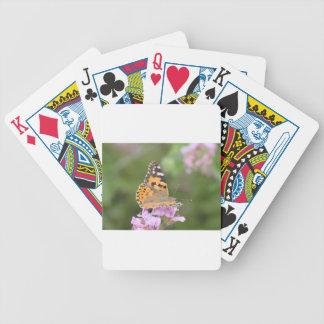 IMG_1551.JPG BICYCLE PLAYING CARDS
