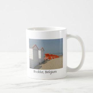 IMG_1570 - Customized - Customized Coffee Mug