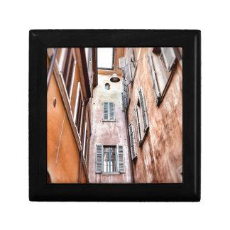IMG_1785 2 Italian City Scene Gift Box