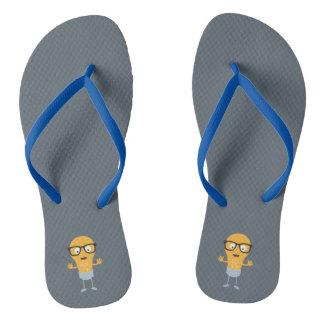 img_1932-zazzle flip flops