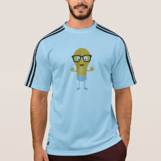 img_1932-zazzle T-Shirt