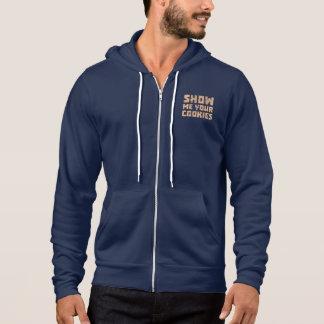 img_1947-zazzle hoodie
