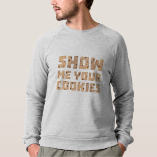 img_1947-zazzle sweatshirt