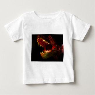 IMG_20150519_220105 BABY T-Shirt