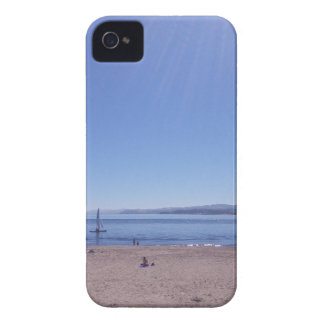IMG_20160718_154707 iPhone 4 COVERS