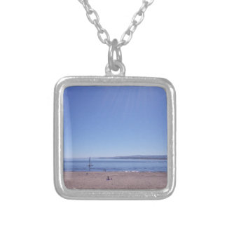 IMG_20160718_154707 SILVER PLATED NECKLACE