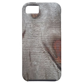 IMG_20170626_143249 wood iPhone 5 Cases