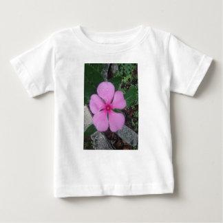 IMG_20170626_143356 BABY T-Shirt