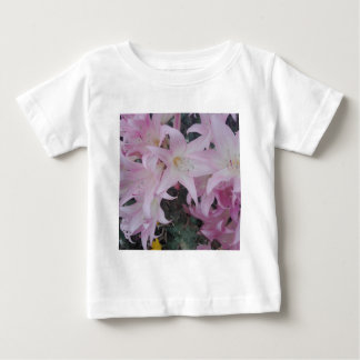 IMG_20170923_223401_360 BABY T-Shirt