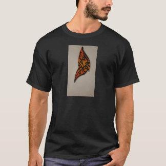 IMG-20171119-WA0040 T-Shirt
