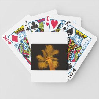 IMG_2050.JPG BICYCLE PLAYING CARDS