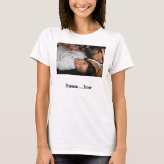 IMG_2070, Mmmmm...., Trevor T-Shirt