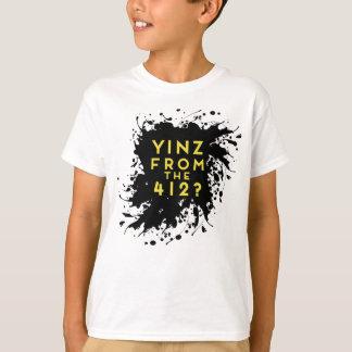 IMG_2078.PNG T-Shirt