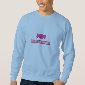 img_2178-zazzle sweatshirt