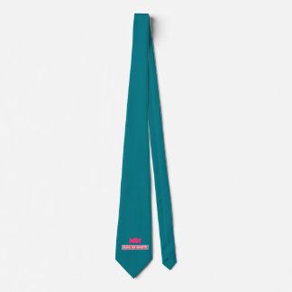 img_2178-zazzle tie