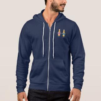 img_2185-zazzle hoodie