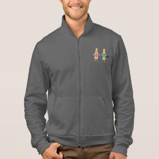 img_2185-zazzle jacket