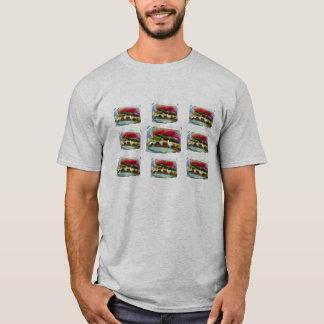 IMG_2481 (2), IMG_2481 (2), IMG_2481 (2), IMG_2... T-Shirt