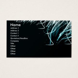 img 277_www.Garcya.us, Name, Address 1, Address... Business Card